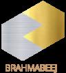 BRAHMABEEJ